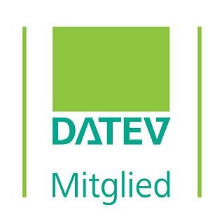 PrioService ist DATEV-Mitglied