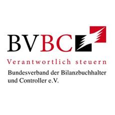 PrioService ist Mitglied im BVBC